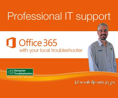 Computer-troubleshooters-July-2016-blog-office-365-support