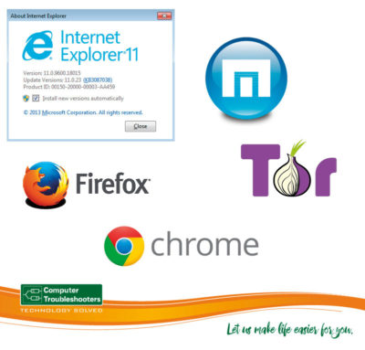 Computer-Troubleshooters-blog-microsoft-internet-explorer-update
