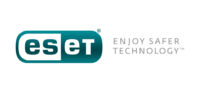 computer-troubleshooters-partners-eset-logo2