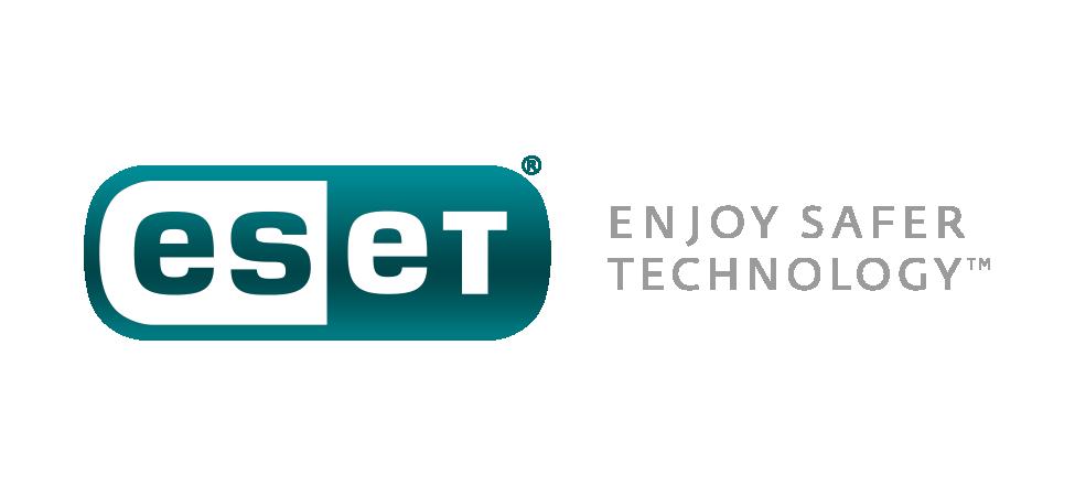 computer-troubleshooters-partners-eset-logo2